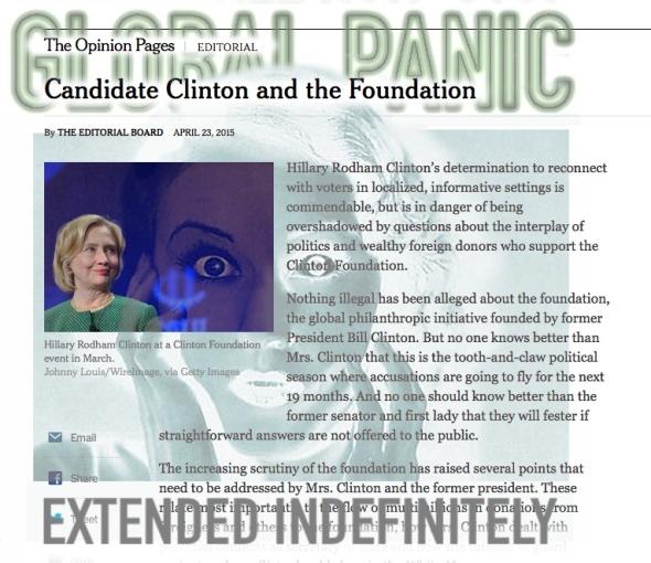 NYT-clinton-foundation