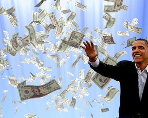 obama-money