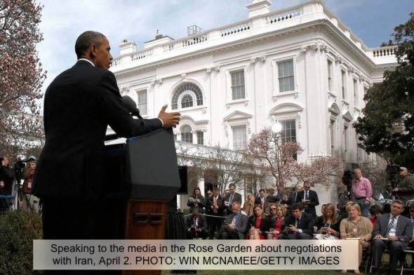 obama-rose-garden-WSJ