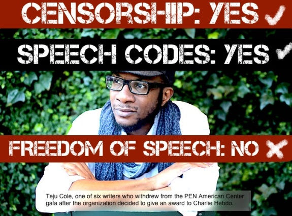 PEN-Teju-Cole-pro-censorship