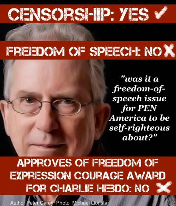 salman rushdie freedom of expression essay Feb 14 marks the fifth anniversary of the ayatollah khomeini's fatwa against salman rushdie-his rushdie's supporters were especially encouraged by the essay who edited for rushdie choose to remain anonymousrushdie himself is speaking out more publicly for freedom of expression.