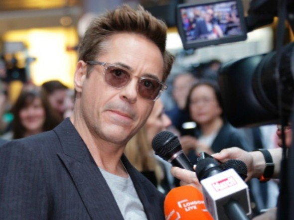 robert-downey-jr-AP-640x480