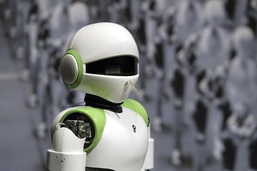 robot-bitcoin