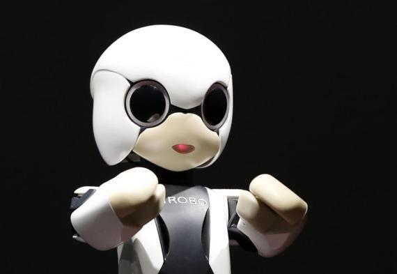 robot27n-5-web