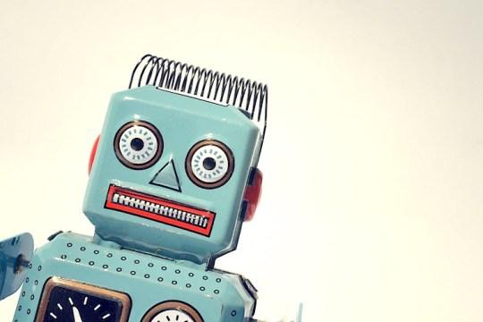 robot_11