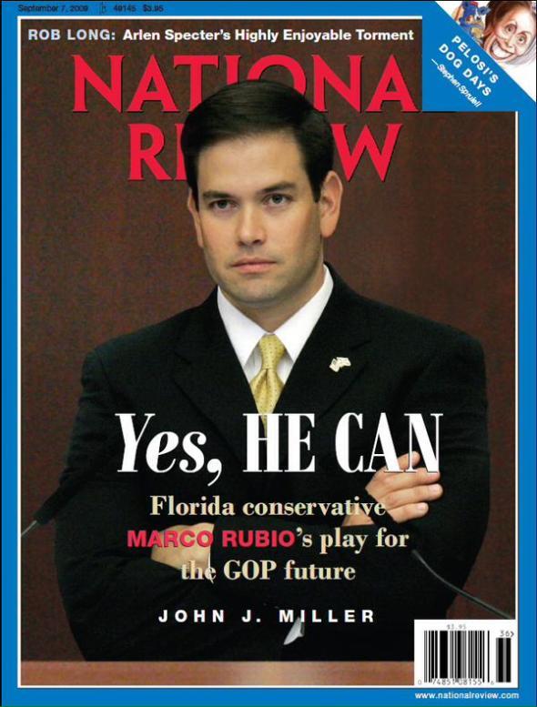 Rubio-NR-cover-April