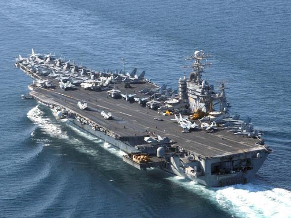 SHIP_CVN-71_Theodore_Roosevelt_Indian_Ocean_lg-1