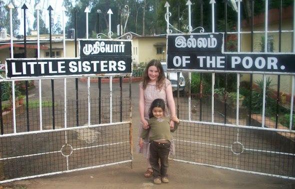 sisters-poor