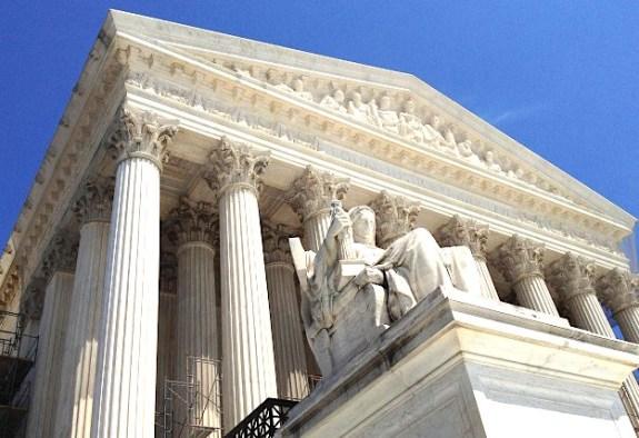 supreme-court-ext