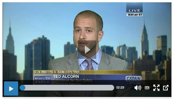 Ted-Alcorn-NRO-gun-debate-screencap
