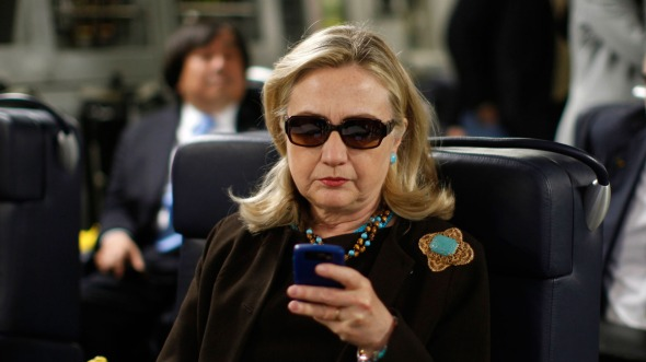 texts-from-hillary