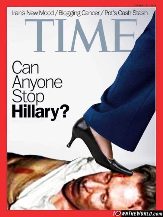 TIME-parody-benghazi