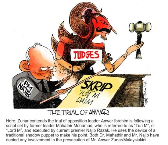 trialof-anwar-Z