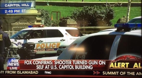 TVScreenshot-Fox-Capitol-Suicice