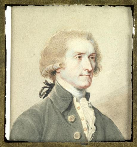 VHE_ThomasJefferson.1978.22_edited_medium