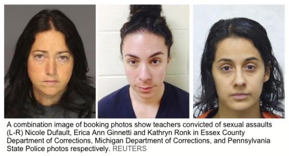 women-sex-assault