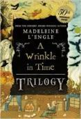 wrinkle-triology