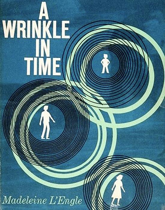 Wrinkle509