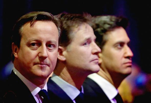 prime-minister-david-cameron-british-deputy-prime.jpg.CROP.promovar-mediumlarge