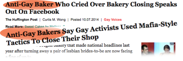 anti-gay-headlines-huffpo-wsj