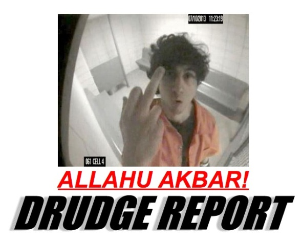 boston-drudge-verdict