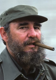 castro-cigar