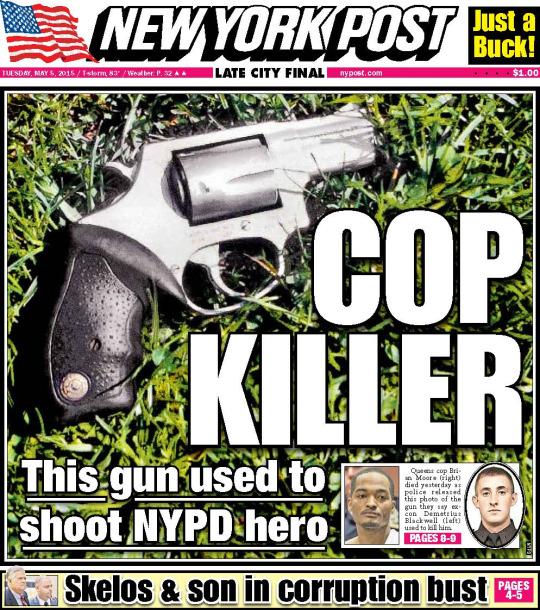 cop-killer-NYPost