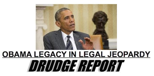 drudge-legacy