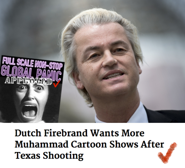 Dutch-Firebrand-stamped