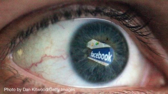facebook-eye