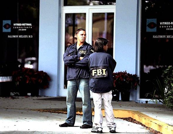 fbi-agents-21