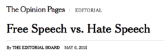 free-hate
