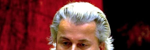 Geert-Wilders-hair