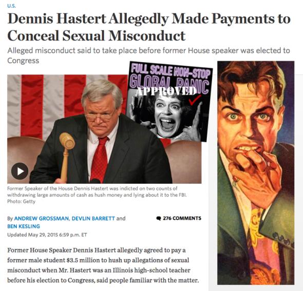 hastert-panic