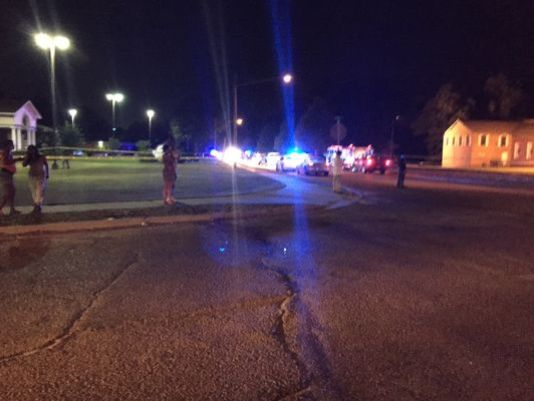 hattiesburg-police-shooting