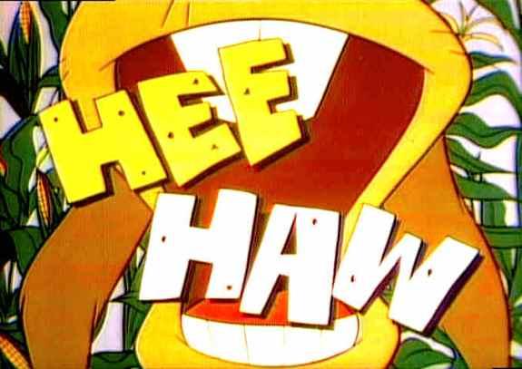 hee-haw2