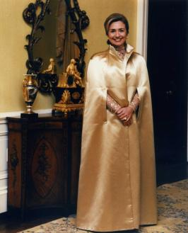 Hillary_Clinton_at_the_1992_Inaugural_Ball