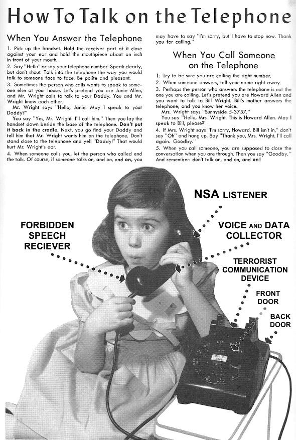 HOW-TO-TALK-TELEPHONE-NSA-BW