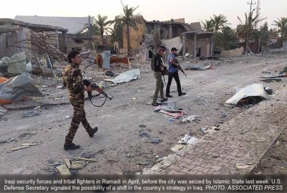 Iraq-Ramadi-WSJ