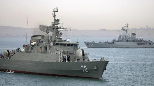 la-la-fg-iran-ship-wre0027965807-20150407