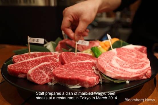 marbled-beef-japan