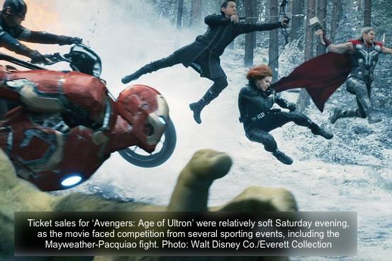 Marvel-Boxo