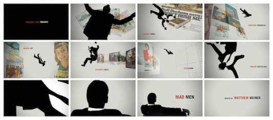 mm_storyboard