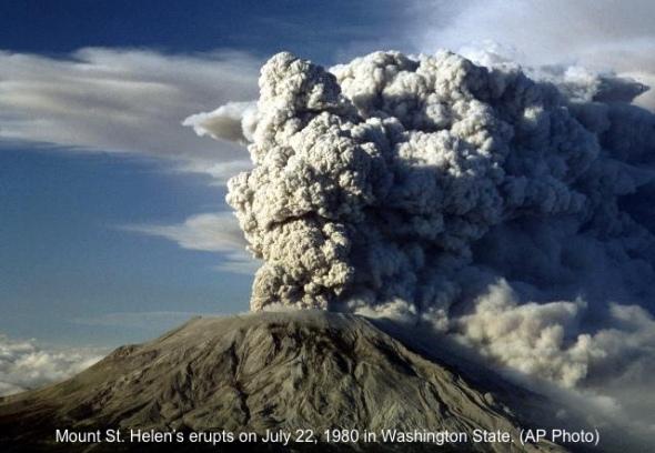 Mount-St-Helens-35years-AP
