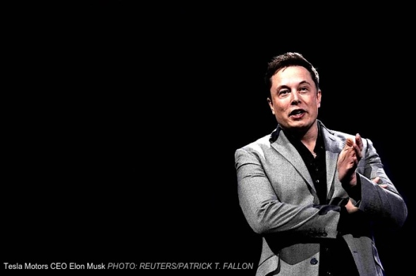 Musk-photo-patrick-fallon-wsj