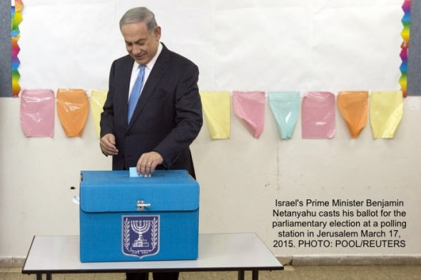 netanyahu-wsj