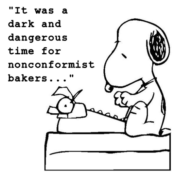 nonconformist-bakers