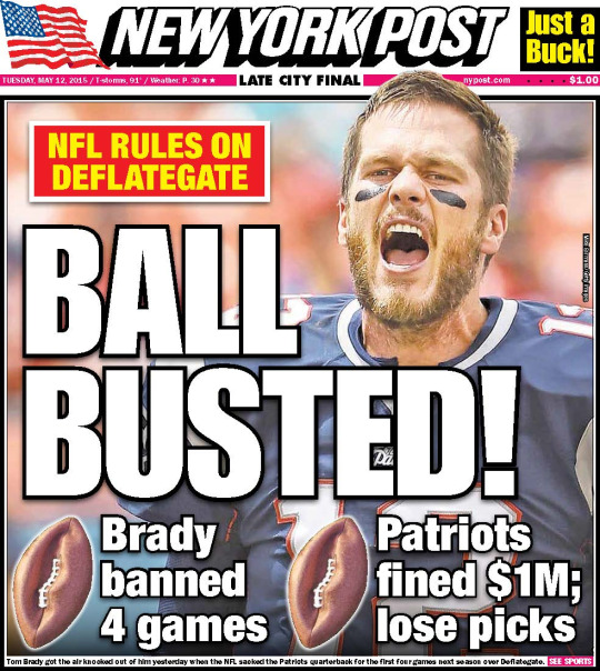 nypost-ball-busted