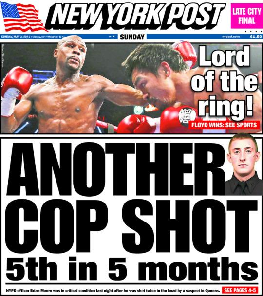 NYPost-Cop-Shot