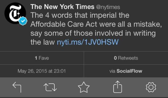 NYT-error